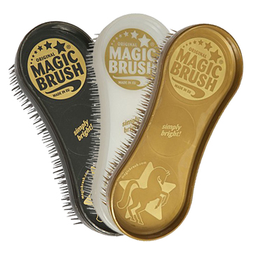 magicbrush-borstelset-zoutpeper